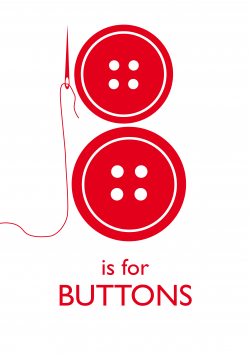 BUTTONS-01