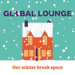 Global Lounge Materials Soc Square Reduced