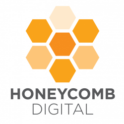 Honeycomb square-01